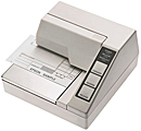 Epson TM-U295 matrix 7-nl slipbonprinter